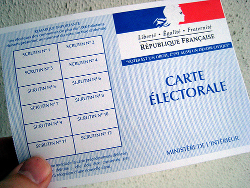 carte_electoral